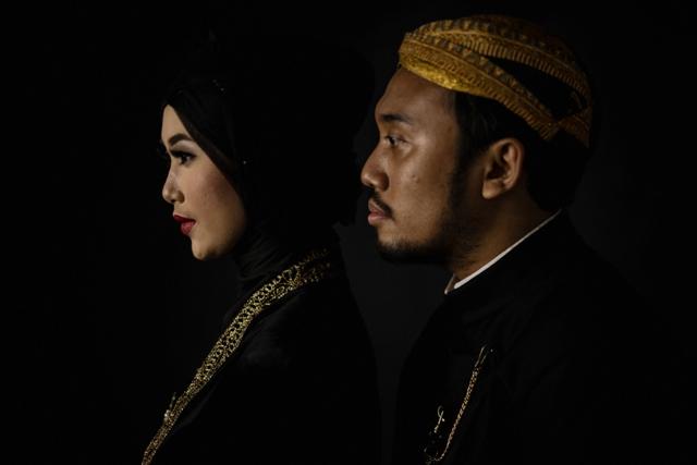 Dian + Rizal - Couple Session-103