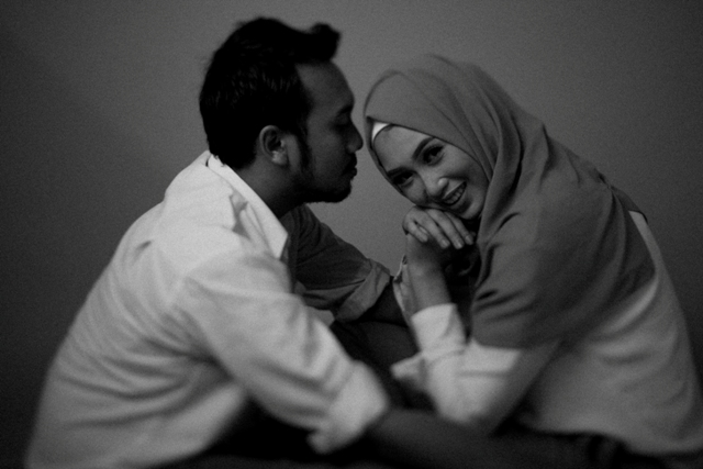 Dian + Rizal - Couple Session-49.jpg