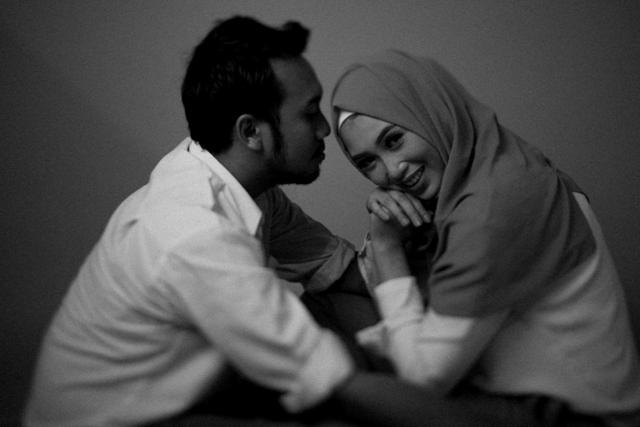 Dian + Rizal - Couple Session-49.jpg