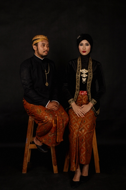 Dian + Rizal - Couple Session-95