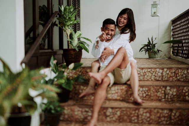deya bayu couple session-18