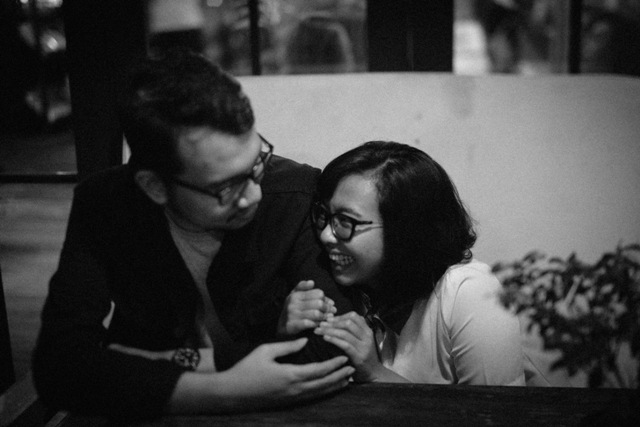 yustika + sakti couple session-3