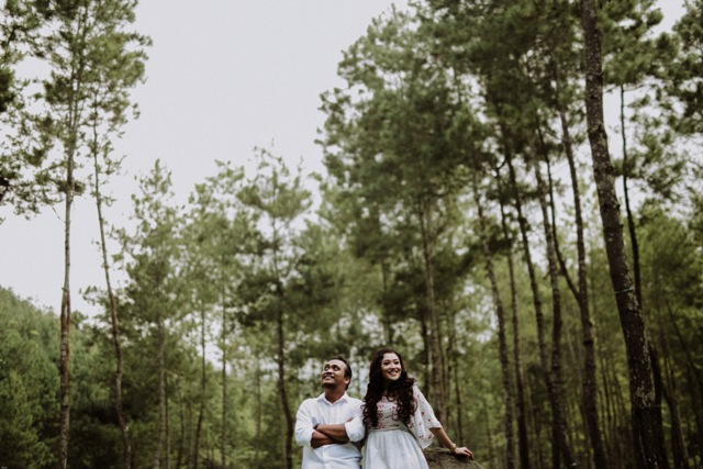 riska tigor couple session-12