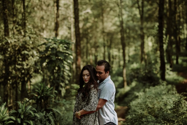 riska tigor couple session-19