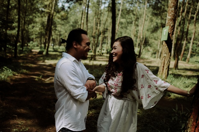 riska tigor couple session-4