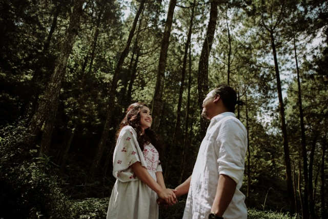 riska tigor couple session-5